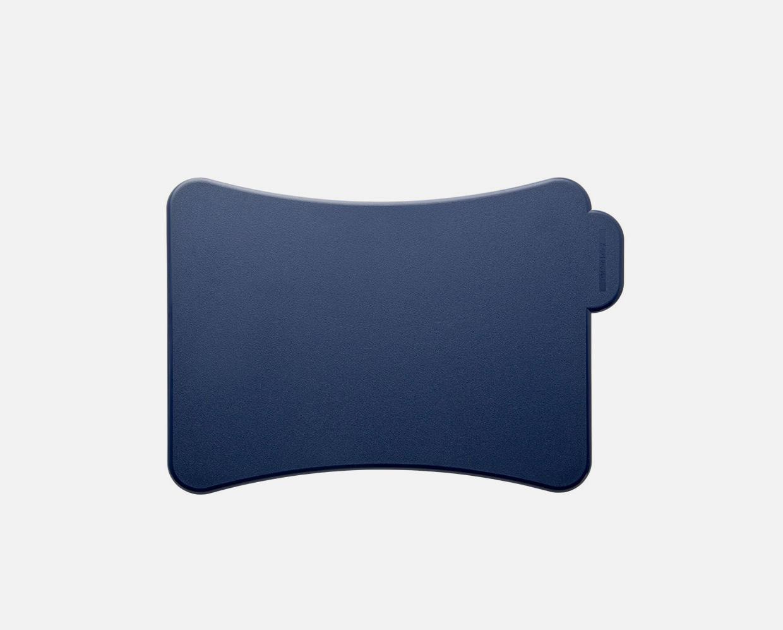K-GP1_blue_main