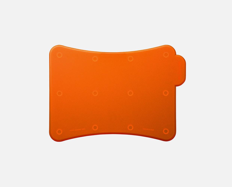K-GP1_orange_main