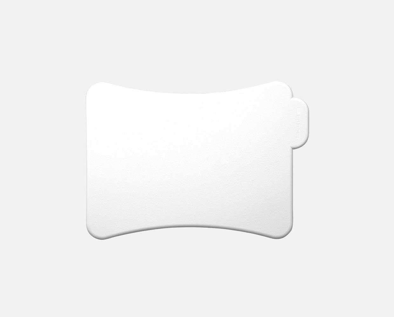 K-GP1_white_main