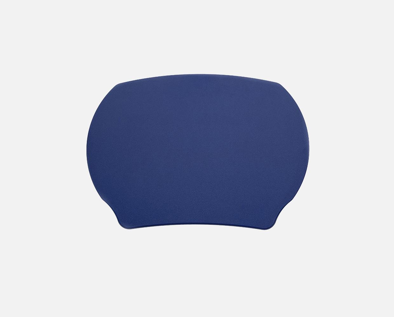 K_GP2_blue_main