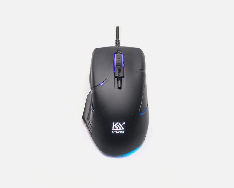 K-GM5_main