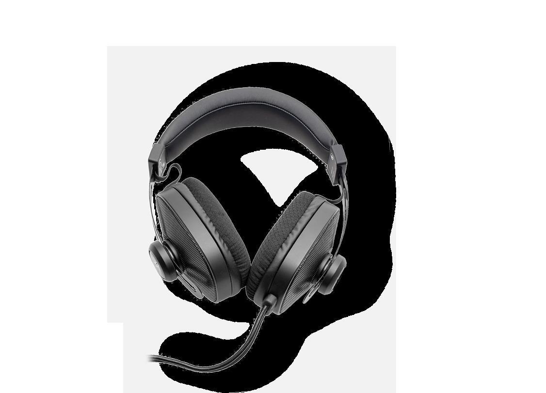 ad_headset