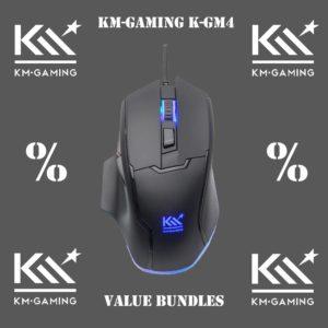 K-GM4 Maus Bundles