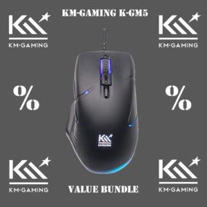 K-GM5 Maus Bundles