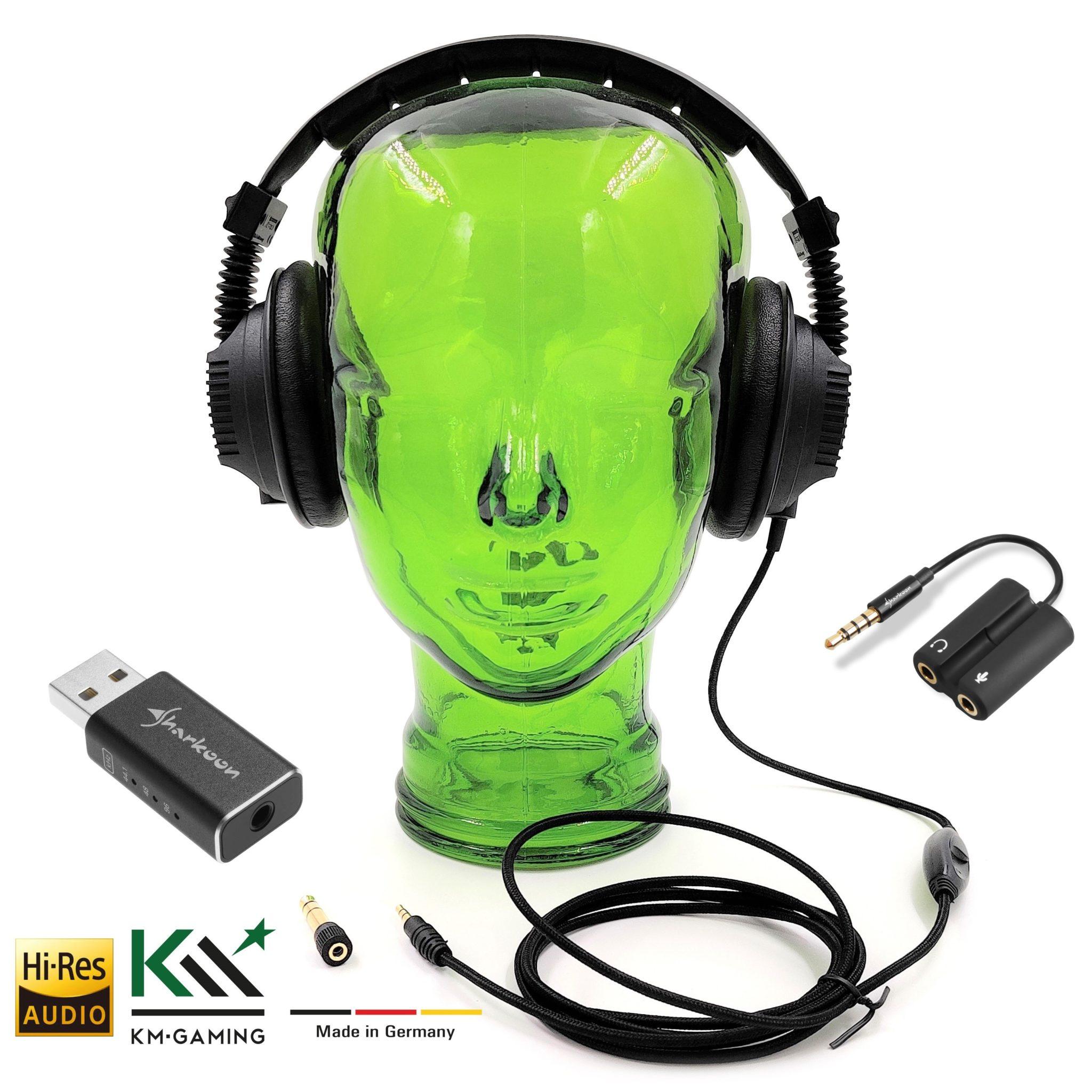 KHP1_start_new_hires_USB
